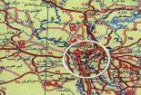عملیات در محور کرخه – دزفول