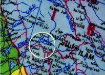 عملیات حسین بن علی
