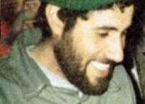 شهید محمدرضا فتحی