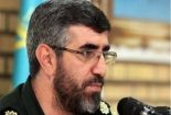 عملیات کربلای پنج در زنجان بازنمایی می شود