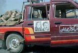 عملیاتی که خواب تصرف ۴۸ ساعته تهران را پریشان کرد