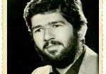 شهید اکبر منصوری