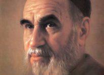 حرف های دلنشین امام خمینی به آزادگان