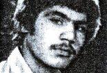 به یاد بی نشانی شهید اصغر ندرلو