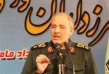 ژنرال های امریکایی در مقابل ایران بچه هستند