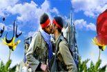 نسیم فرح بخش بهار در کانال های جبهه