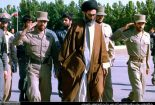 شهید صیاد شیرازی سردار متفاوت در اندیشه و رفتار