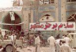فتح خرمشهر و چرایی و ادامه جنگ