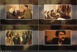 مستند داستان مسعود و صدام- قسمت سوم