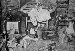 فاجعه ۸ شهریور و شهادت در دفتر نخست وزیری