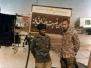 منطقه عملیاتی غرب کردستان