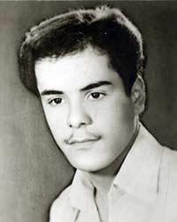 شهید محسن اسکندری