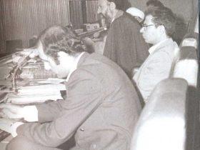 دفتر حزب جمهوری اسلامی