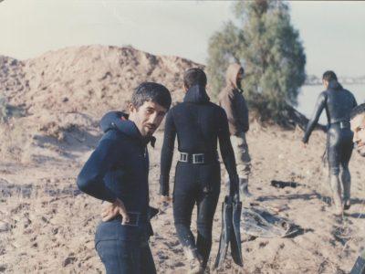 یعقوبعلی محمدی