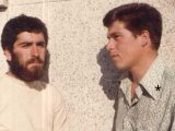 شهید جلال ناصری