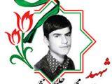 محمود جلیل نژاد