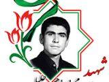 محمد ابراهیم جلیلی