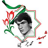 محمد جزمطلبی